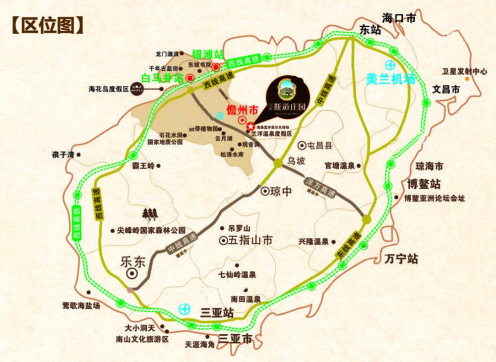 http://yuefangwangimg.oss-cn-hangzhou.aliyuncs.com/uploads/20191116/a5c9c5673b7fa207e49f8af07d6efed0Max.jpg