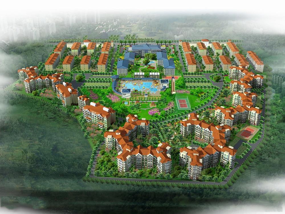 http://yuefangwangimg.oss-cn-hangzhou.aliyuncs.com/uploads/20191116/fe9585c8050d53b43a572f199fb977eaMax.jpg