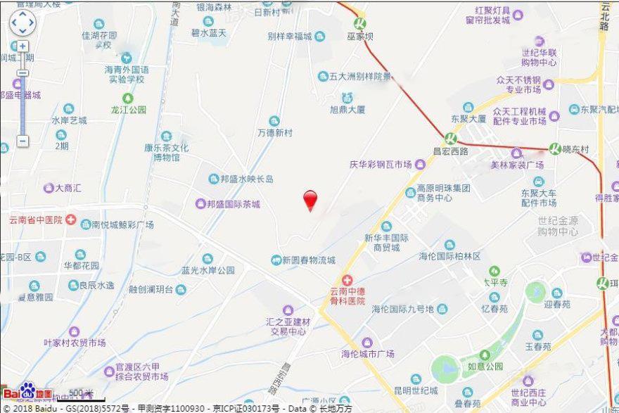http://yuefangwangimg.oss-cn-hangzhou.aliyuncs.com/uploads/20191118/0954064dcf97c1deb7aba928357bcb49Max.jpg