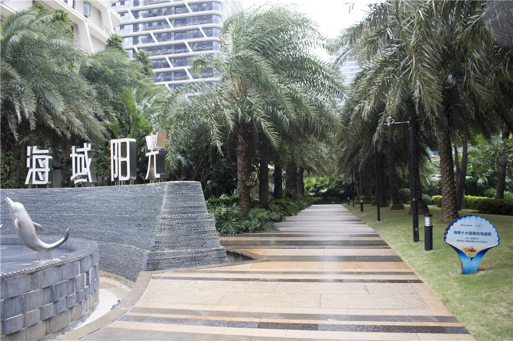 http://yuefangwangimg.oss-cn-hangzhou.aliyuncs.com/uploads/20191118/1e3b0672aa1c494557b13836946e223cMax.jpg