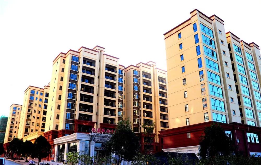 http://yuefangwangimg.oss-cn-hangzhou.aliyuncs.com/uploads/20191118/6639a22730929848d897c15787d17690Max.jpg
