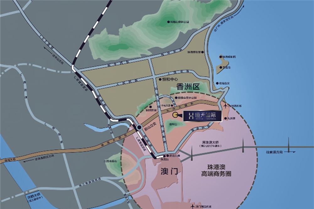 http://yuefangwangimg.oss-cn-hangzhou.aliyuncs.com/uploads/20191118/72545a9080230b1056e06cdf9445f2e7Max.jpg