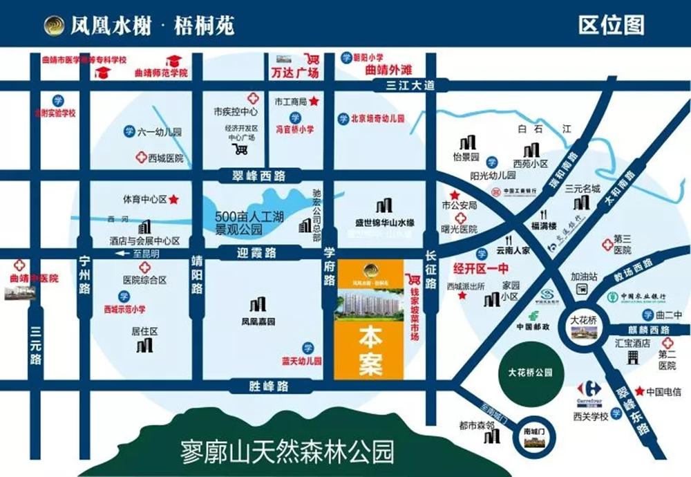 http://yuefangwangimg.oss-cn-hangzhou.aliyuncs.com/uploads/20191119/4ed12990b245a2d0c8ff1608f5fcb415Max.jpg