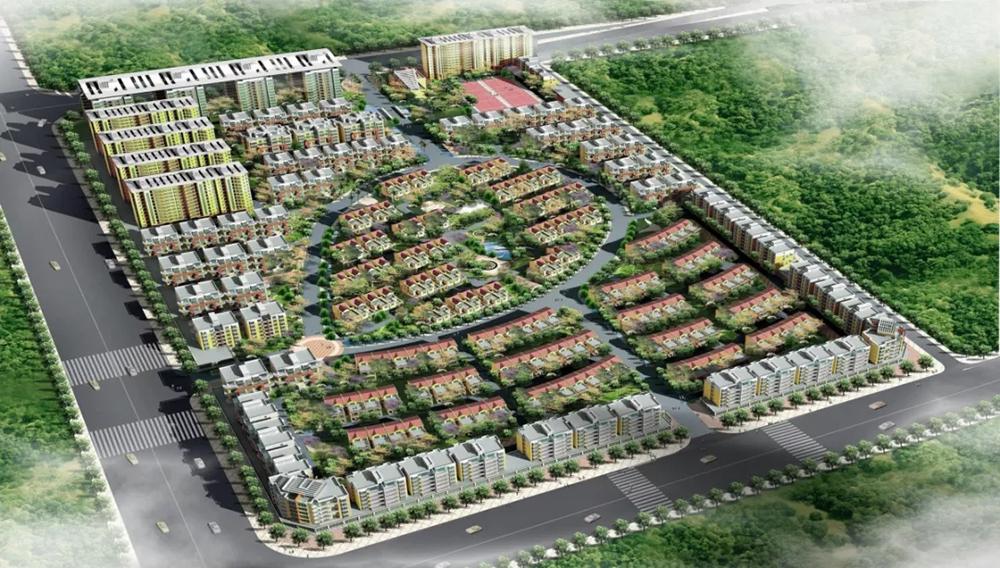 http://yuefangwangimg.oss-cn-hangzhou.aliyuncs.com/uploads/20191119/5b532dc3c71e380004113a4f8aad78f0Max.jpg
