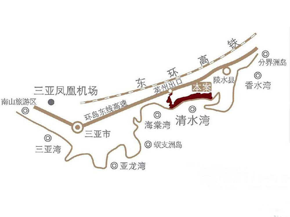 http://yuefangwangimg.oss-cn-hangzhou.aliyuncs.com/uploads/20191119/67c68db82dee7ae7317916ce64ec3f51Max.jpg