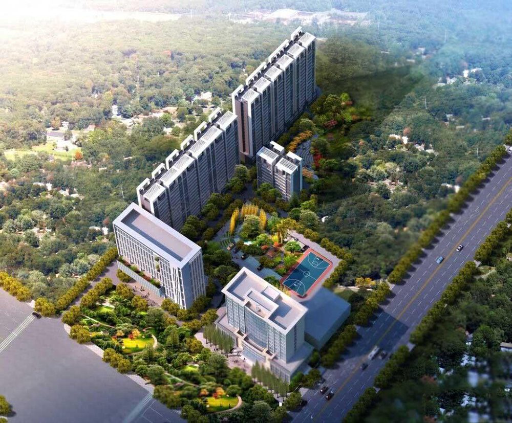 http://yuefangwangimg.oss-cn-hangzhou.aliyuncs.com/uploads/20191119/6cb3215312cf994af602c8b4998f5101Max.jpg