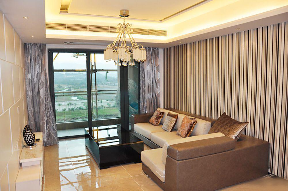 http://yuefangwangimg.oss-cn-hangzhou.aliyuncs.com/uploads/20191119/71b2146171294e6c8d438f0576291f31Max.jpg