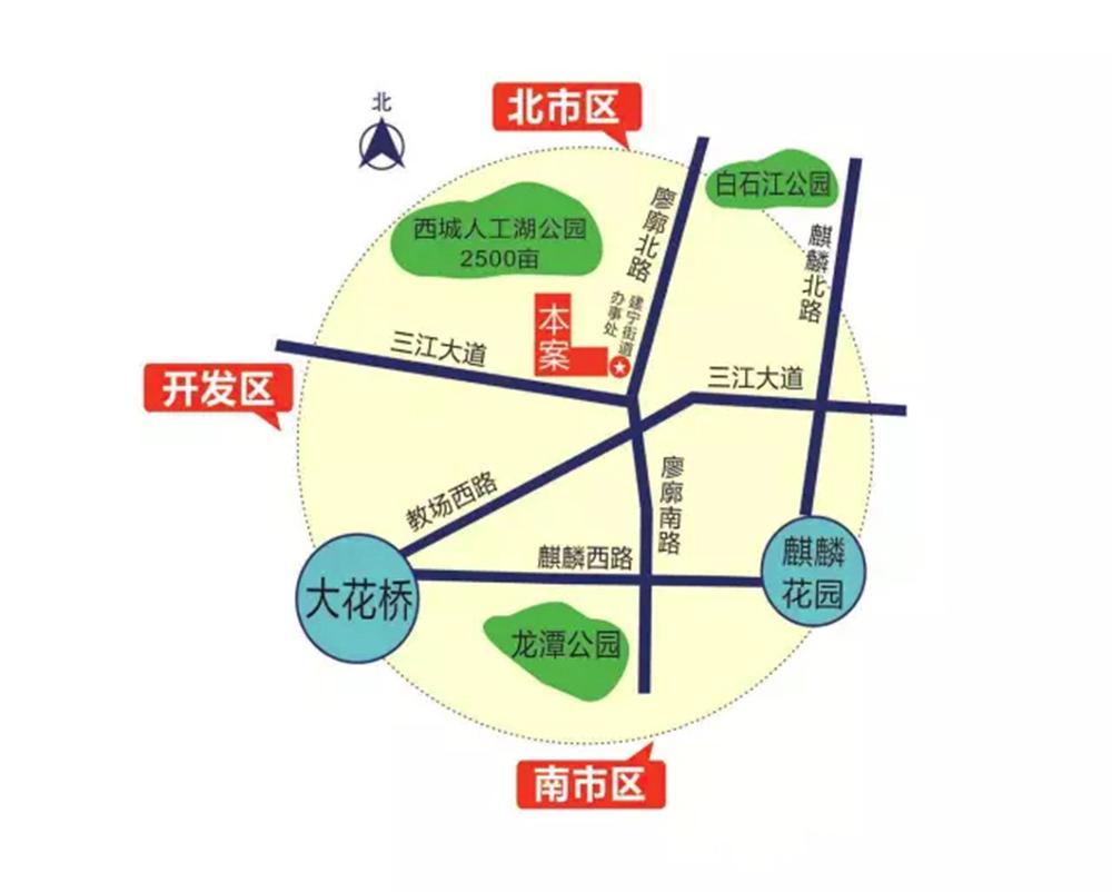 http://yuefangwangimg.oss-cn-hangzhou.aliyuncs.com/uploads/20191119/7c908d051b15a002bd388278efc1da71Max.jpg