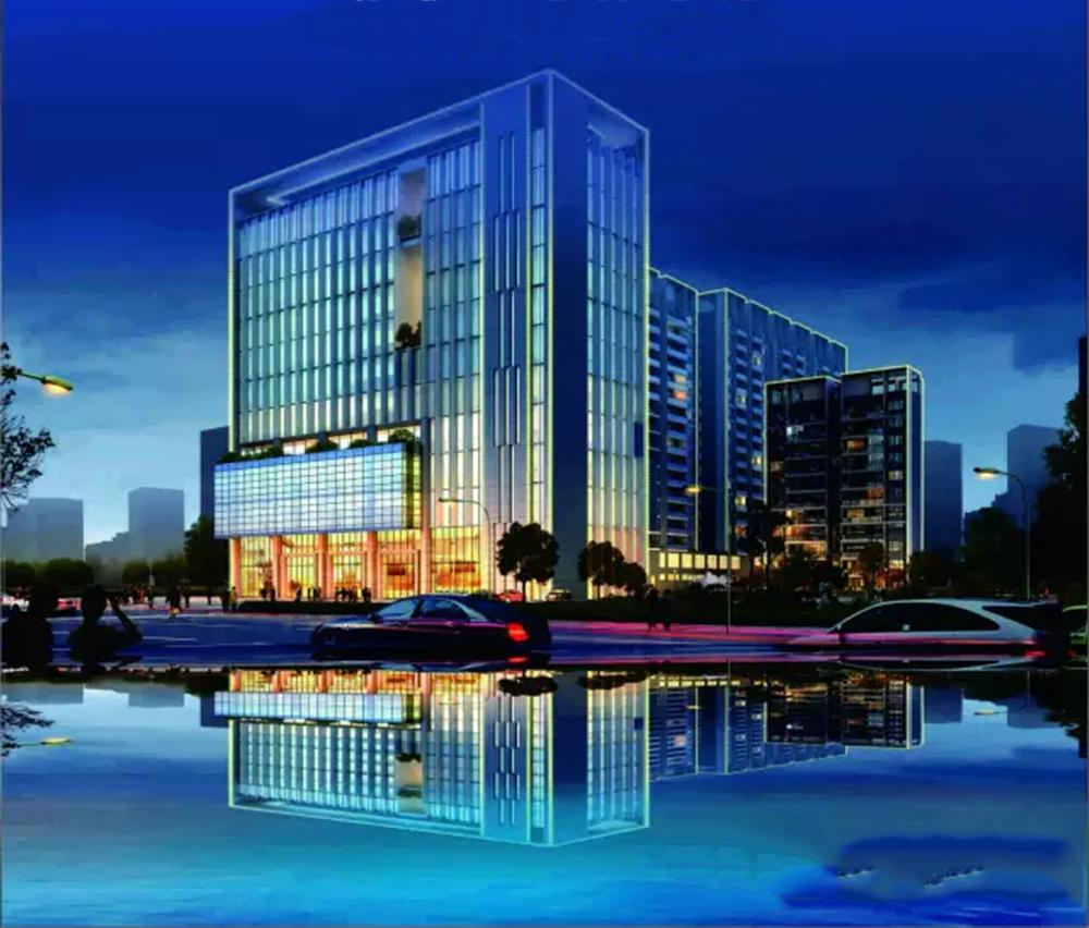 http://yuefangwangimg.oss-cn-hangzhou.aliyuncs.com/uploads/20191119/df7b51822db0210046e221b5691abeb1Max.jpg