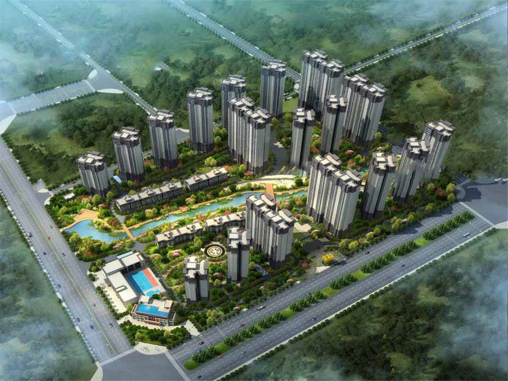 http://yuefangwangimg.oss-cn-hangzhou.aliyuncs.com/uploads/20191119/f8a7640bf82dee40d7c02d3c6130375dMax.jpg