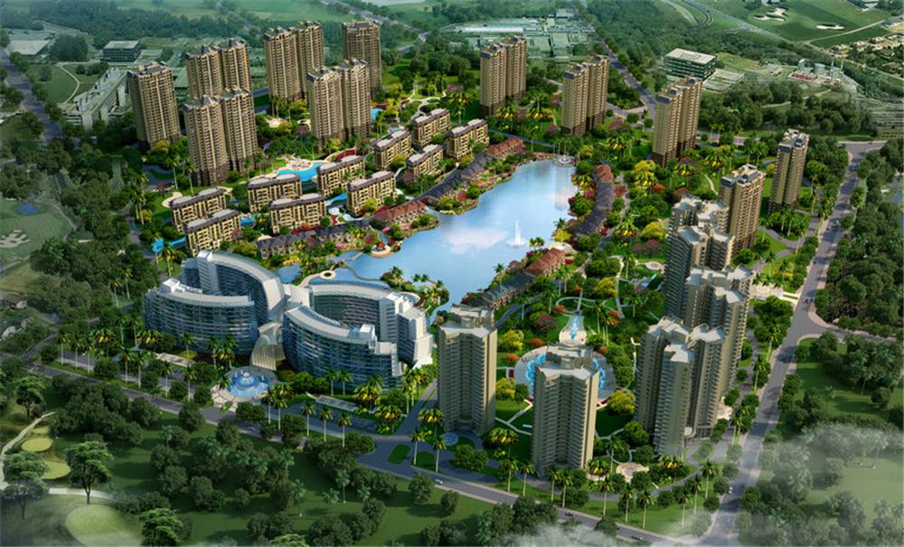 http://yuefangwangimg.oss-cn-hangzhou.aliyuncs.com/uploads/20191120/37c9fd9b16eb6e4eeff500d608a91360Max.jpg