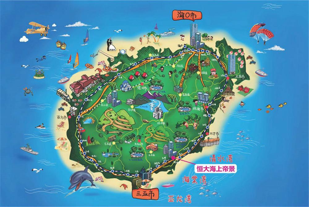 http://yuefangwangimg.oss-cn-hangzhou.aliyuncs.com/uploads/20191120/4e9c27b9c2b3865a7d281d180d0120c9Max.jpg