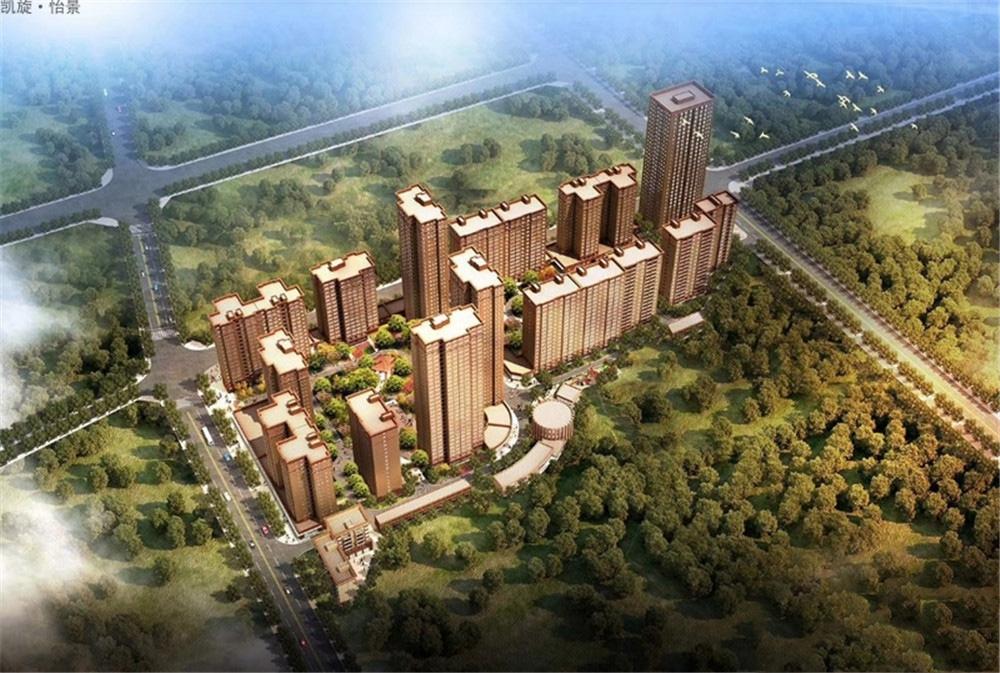 http://yuefangwangimg.oss-cn-hangzhou.aliyuncs.com/uploads/20191120/ecd9864a35ec34f88e6494a28972be6fMax.jpg