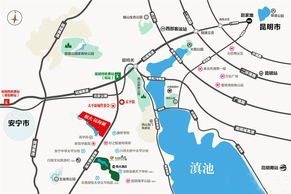 http://yuefangwangimg.oss-cn-hangzhou.aliyuncs.com/uploads/20191121/21f7533dfed37b01c261992b0970d090Max.png