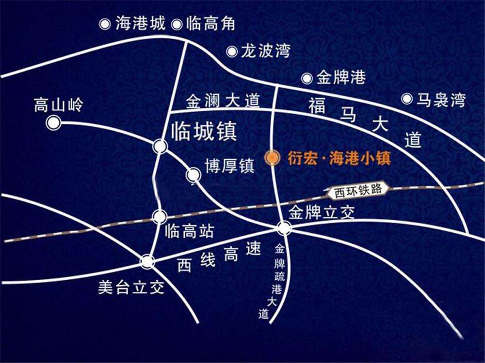 http://yuefangwangimg.oss-cn-hangzhou.aliyuncs.com/uploads/20191121/2e3dd7f6193e46bc7de47af52e3f541fMax.jpg