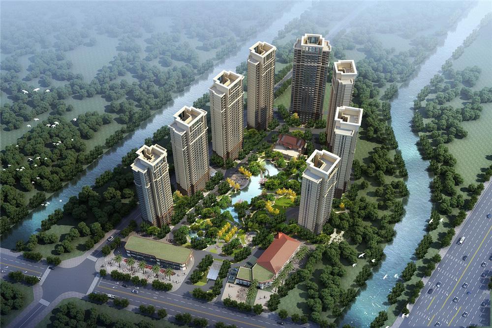 http://yuefangwangimg.oss-cn-hangzhou.aliyuncs.com/uploads/20191121/31138c42f09eeeacc785bde374846c80Max.jpg