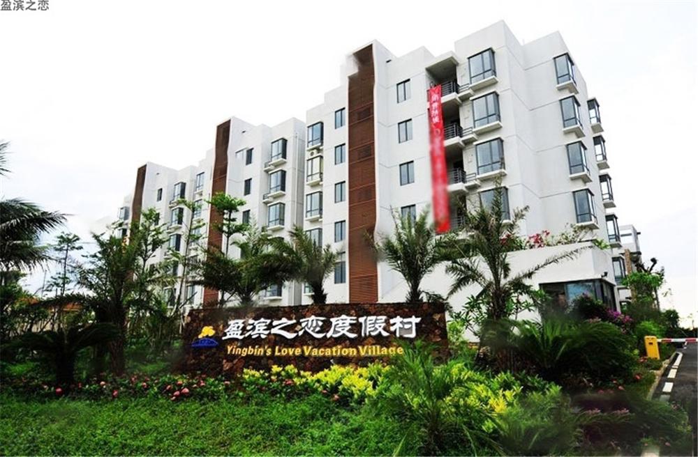 http://yuefangwangimg.oss-cn-hangzhou.aliyuncs.com/uploads/20191121/8231886291917c78b7551e94e6ce1f02Max.jpg
