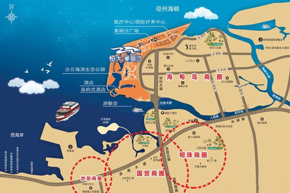 http://yuefangwangimg.oss-cn-hangzhou.aliyuncs.com/uploads/20191121/8597fe27a0a457825aa8483bd8bca599Max.jpg