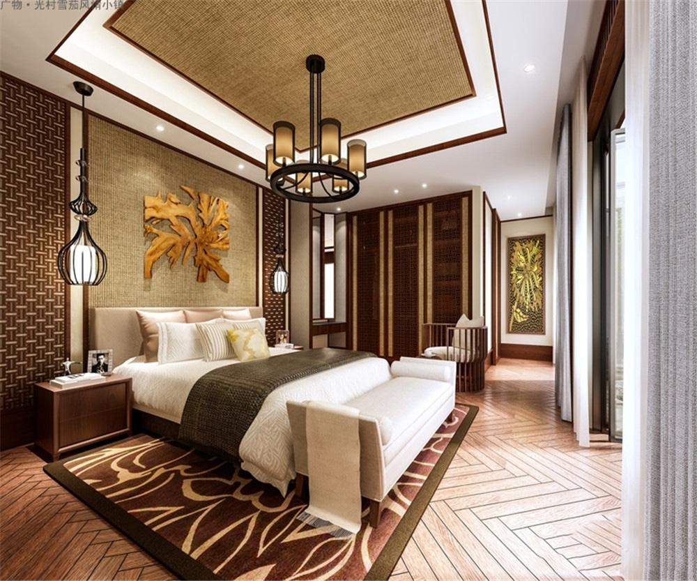 http://yuefangwangimg.oss-cn-hangzhou.aliyuncs.com/uploads/20191121/aeda852d1b9a060681207810549df42aMax.jpg