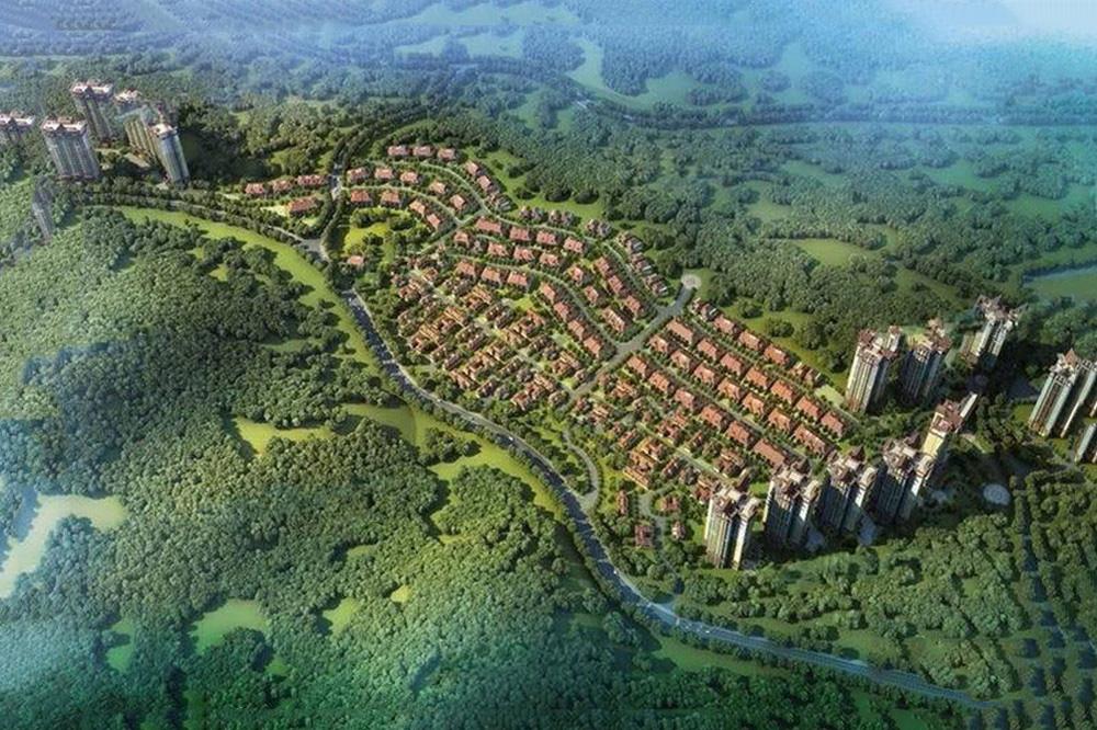 http://yuefangwangimg.oss-cn-hangzhou.aliyuncs.com/uploads/20191121/e1d4126d337fbe3003e32d5c328b335aMax.jpg