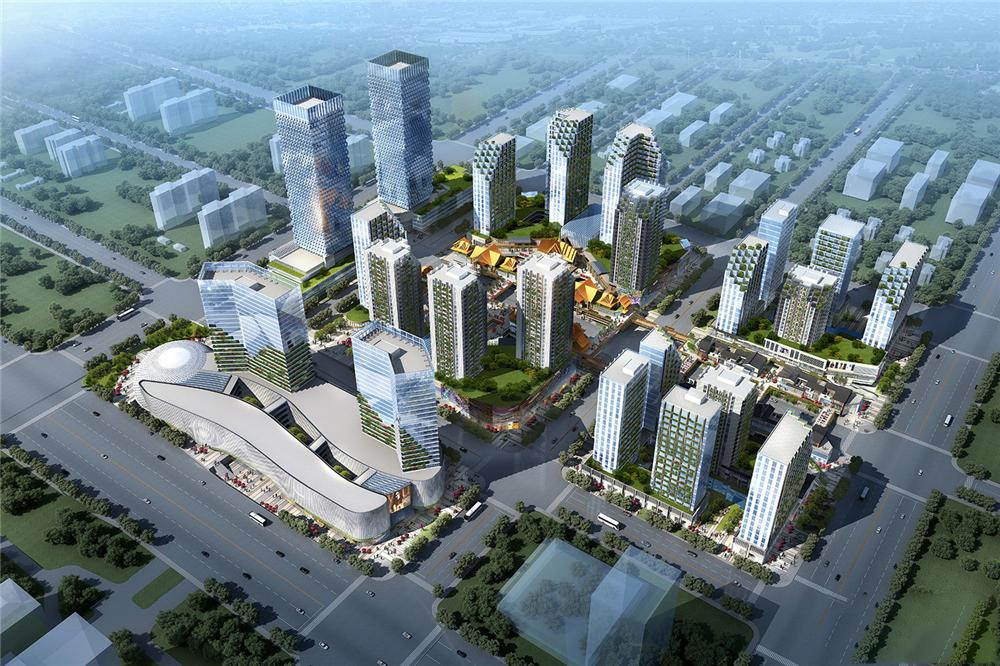 http://yuefangwangimg.oss-cn-hangzhou.aliyuncs.com/uploads/20191122/1deeeb1cf29aa24f5e4e1e1a0ef47a64Max.jpg