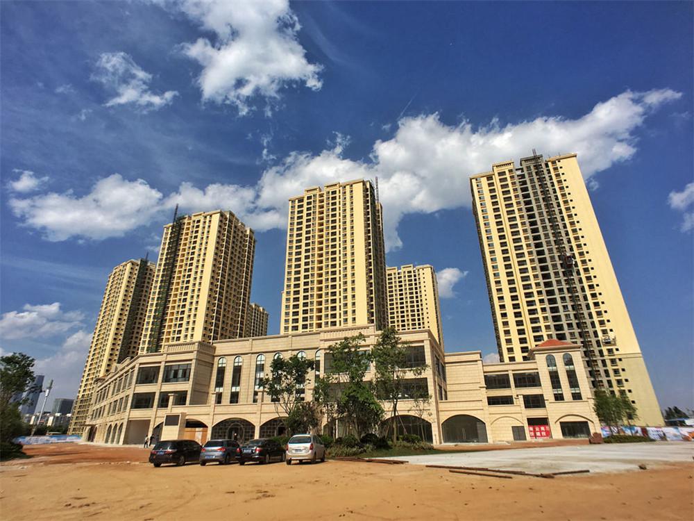 http://yuefangwangimg.oss-cn-hangzhou.aliyuncs.com/uploads/20191122/280a1e9271fe617e9de8a5bc99ee9104Max.jpg