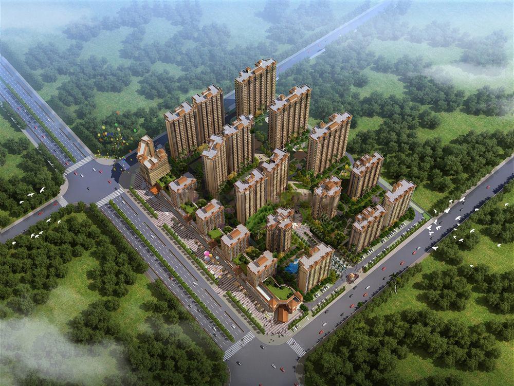 http://yuefangwangimg.oss-cn-hangzhou.aliyuncs.com/uploads/20191122/331b84e4e81ebc4e178d0f13e55d3e11Max.jpg