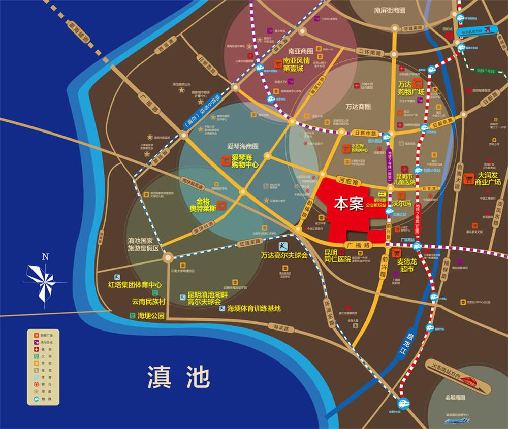 http://yuefangwangimg.oss-cn-hangzhou.aliyuncs.com/uploads/20191122/5d215a43ee60f921c898fb55b8882837Max.jpg