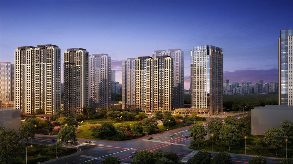 http://yuefangwangimg.oss-cn-hangzhou.aliyuncs.com/uploads/20191122/6580e90defc79dc93ec84858c0c312cfMax.jpg