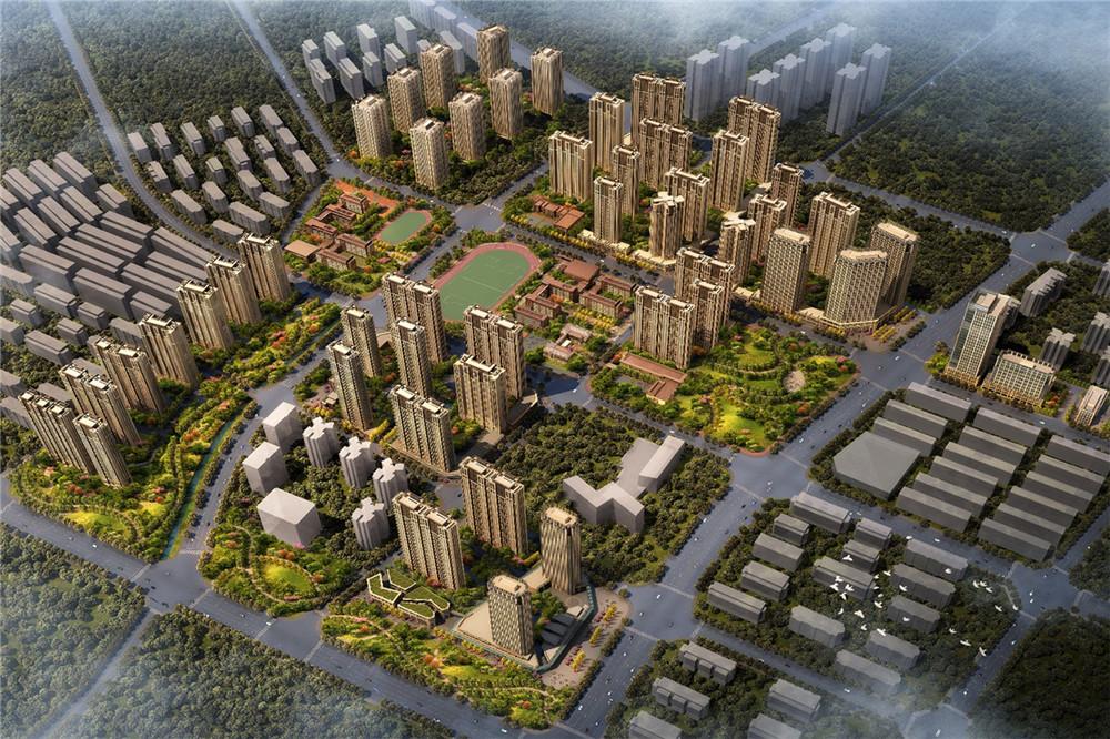 http://yuefangwangimg.oss-cn-hangzhou.aliyuncs.com/uploads/20191122/7de040acecb01d362c893f8bdd52dbe6Max.jpg