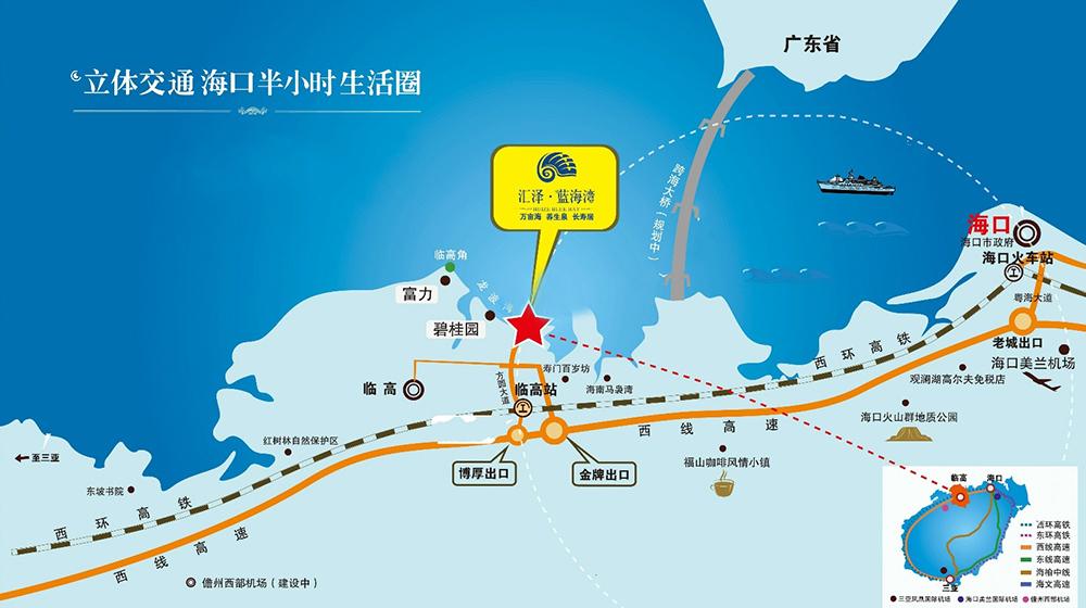 http://yuefangwangimg.oss-cn-hangzhou.aliyuncs.com/uploads/20191122/e2b5ea8c061ebdbcbea738884aac2767Max.jpg