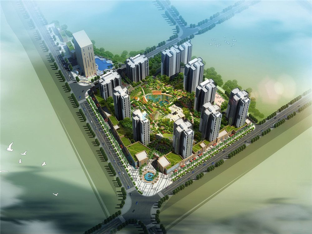 http://yuefangwangimg.oss-cn-hangzhou.aliyuncs.com/uploads/20191123/03c17a510dc865295bdf68b684b8a68fMax.jpg