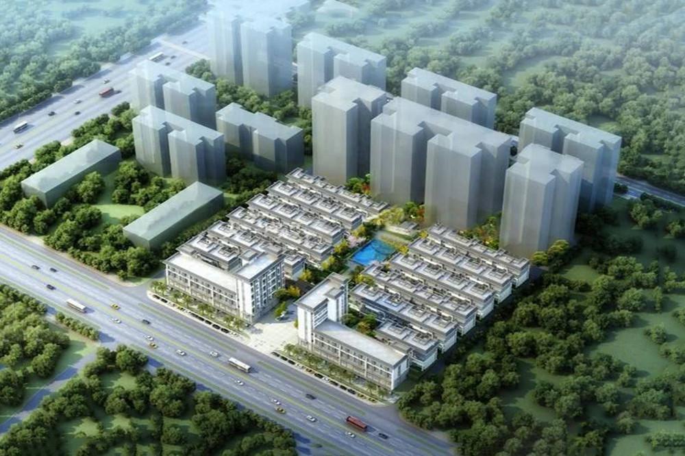 http://yuefangwangimg.oss-cn-hangzhou.aliyuncs.com/uploads/20191123/b2740fc67953da6c1426b0225ddd498dMax.jpg
