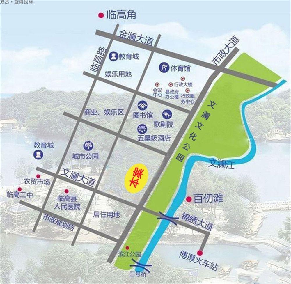 http://yuefangwangimg.oss-cn-hangzhou.aliyuncs.com/uploads/20191123/e456603c12b45a1d0eedd0135b962362Max.jpg