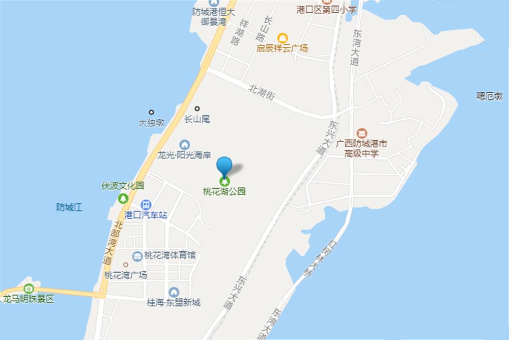 http://yuefangwangimg.oss-cn-hangzhou.aliyuncs.com/uploads/20191123/fad0abe86b0cc8e588215ecc908b82aeMax.png