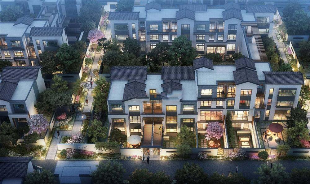http://yuefangwangimg.oss-cn-hangzhou.aliyuncs.com/uploads/20191126/b13fb4a163b060684af4dd6f540f005bMax.jpg