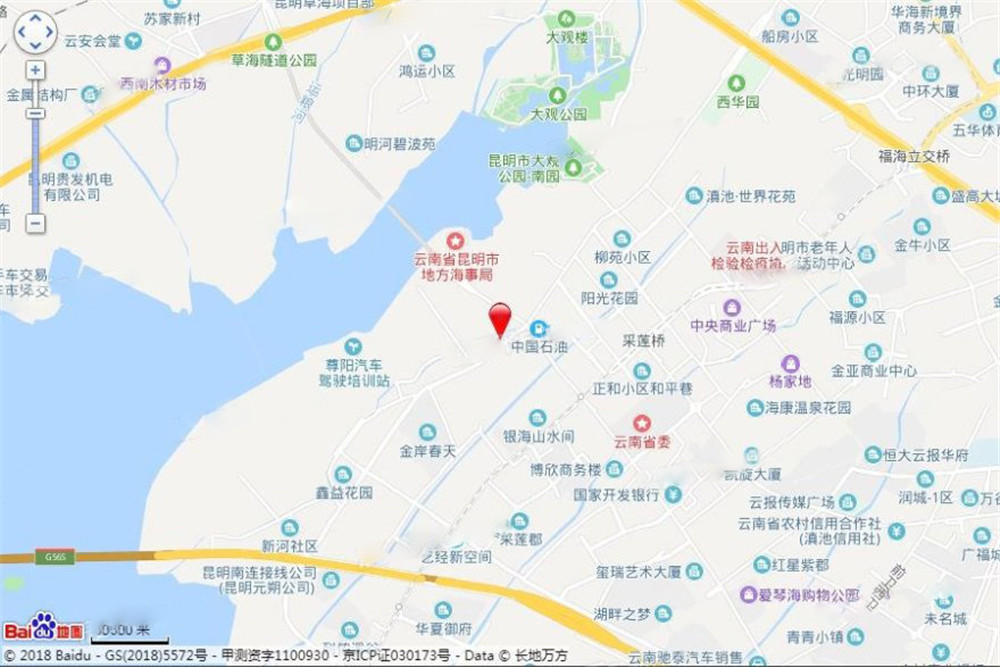 http://yuefangwangimg.oss-cn-hangzhou.aliyuncs.com/uploads/20191126/c7977b5b27c919f5f221e64bf37fb610Max.jpg