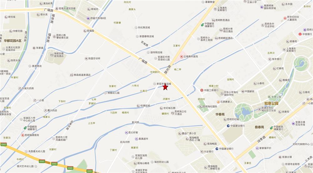 http://yuefangwangimg.oss-cn-hangzhou.aliyuncs.com/uploads/20191127/20d678f026fac98fdc2aa792fb7062c5Max.png