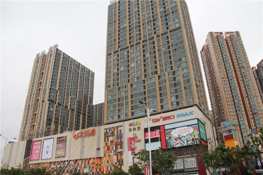 http://yuefangwangimg.oss-cn-hangzhou.aliyuncs.com/uploads/20191127/707d41caecfcdb5e8a23f0568764925cMax.jpg