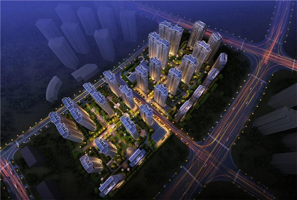 http://yuefangwangimg.oss-cn-hangzhou.aliyuncs.com/uploads/20191127/a6f7705932069f6b8672da4d2d839e88Max.jpg