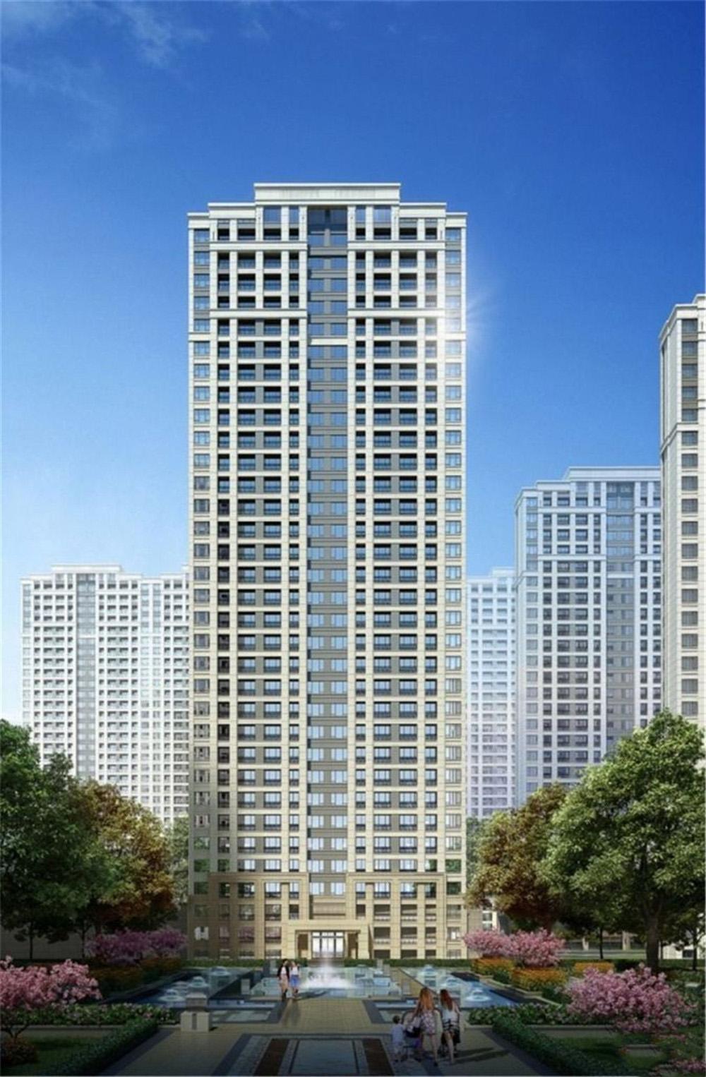 http://yuefangwangimg.oss-cn-hangzhou.aliyuncs.com/uploads/20191127/d4a2c9cc0a1fb16c33ba9409630c62c1Max.jpg