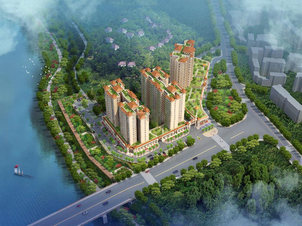 http://yuefangwangimg.oss-cn-hangzhou.aliyuncs.com/uploads/20191128/0f58a066bc6c9845571b0337226f208aMax.jpg