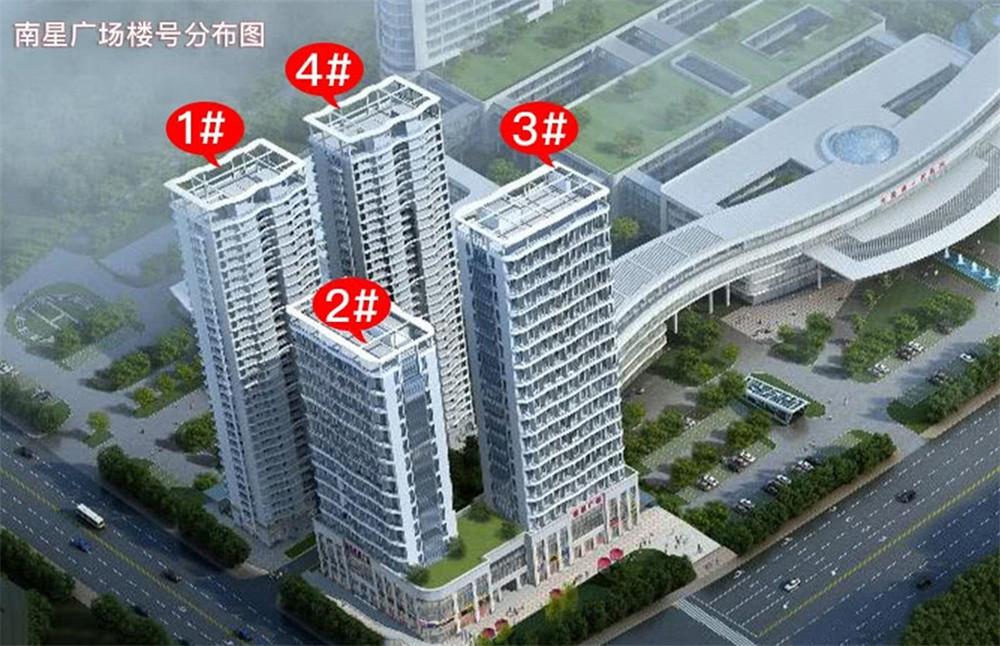 http://yuefangwangimg.oss-cn-hangzhou.aliyuncs.com/uploads/20191128/9b35ac27ecc7df74020e6ff5296d108eMax.jpg