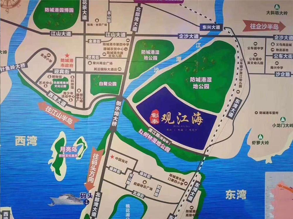 http://yuefangwangimg.oss-cn-hangzhou.aliyuncs.com/uploads/20191128/aa700805a6c25d85988a620117b2c1c0Max.jpg