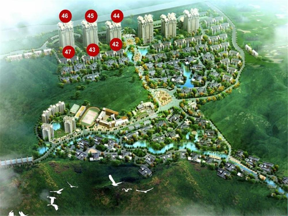 http://yuefangwangimg.oss-cn-hangzhou.aliyuncs.com/uploads/20191129/0b0585bb0781eef13895f9074ff495b9Max.jpg