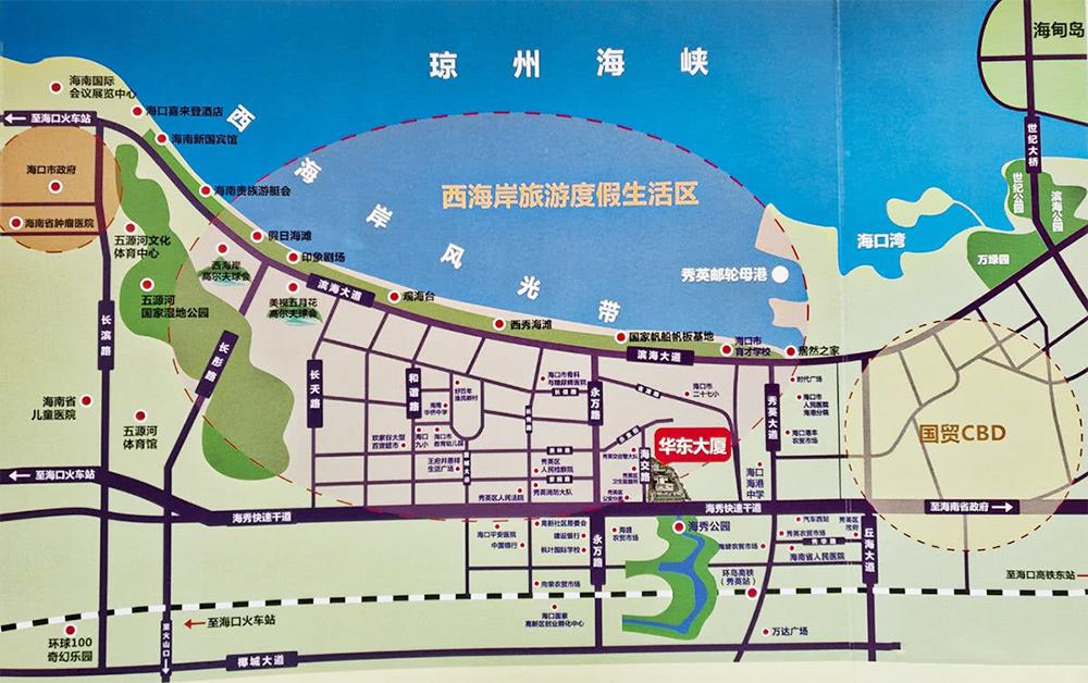http://yuefangwangimg.oss-cn-hangzhou.aliyuncs.com/uploads/20191129/5b1e6dbaad3610d4f9072597d76dc879Max.jpg