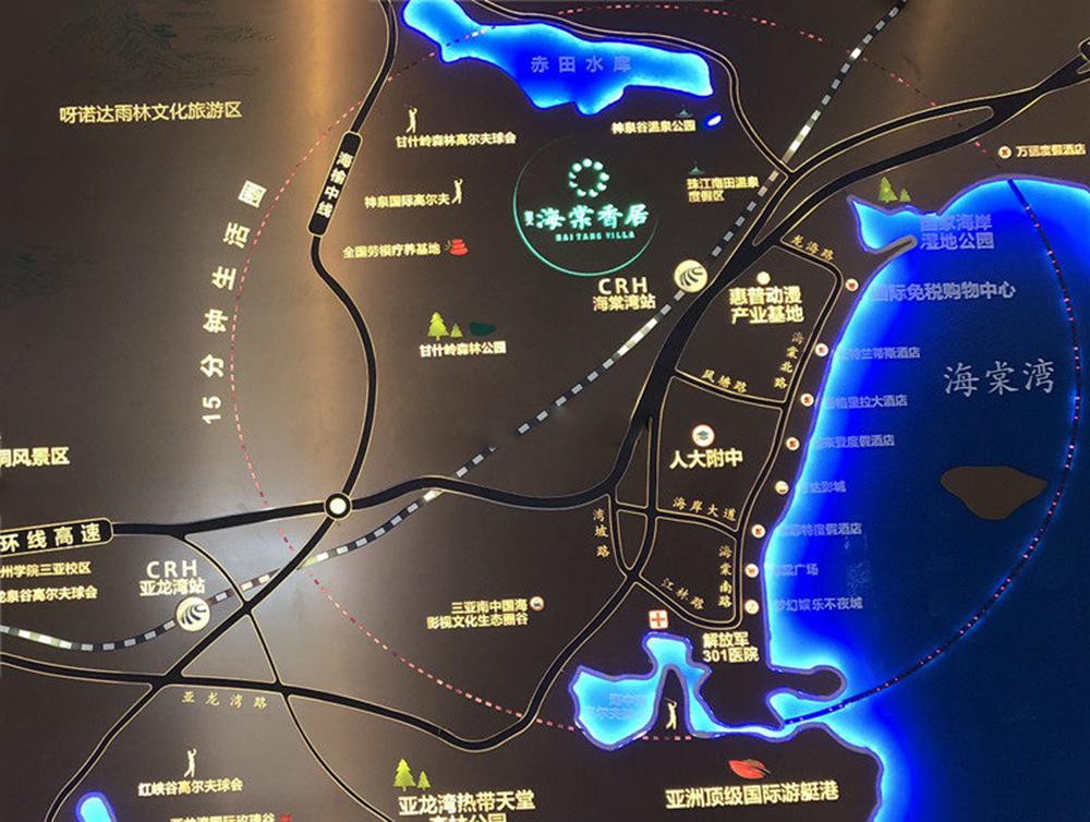 http://yuefangwangimg.oss-cn-hangzhou.aliyuncs.com/uploads/20191129/da6d60b15aade21cfe89d1daf1801de8Max.jpg