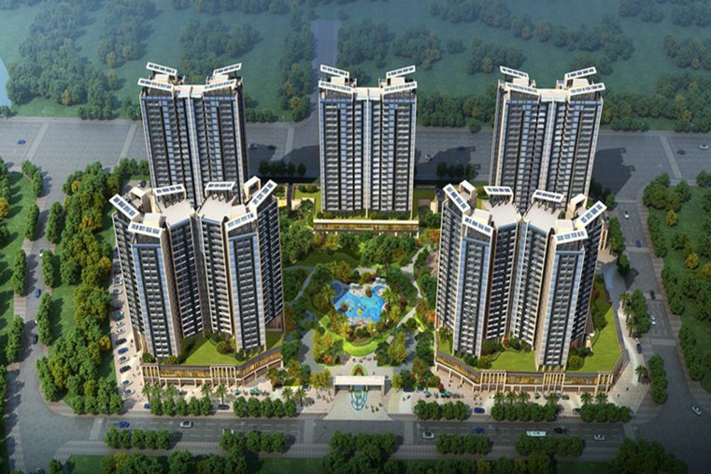 http://yuefangwangimg.oss-cn-hangzhou.aliyuncs.com/uploads/20191130/2fcfad0d6e5b9d3ad7625eaa1d5b190aMax.jpg