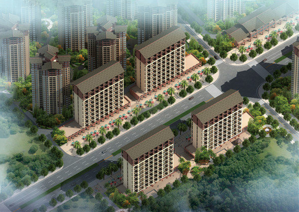 http://yuefangwangimg.oss-cn-hangzhou.aliyuncs.com/uploads/20191130/67d58ad927f483877f9aa5123689ccb0Max.jpg