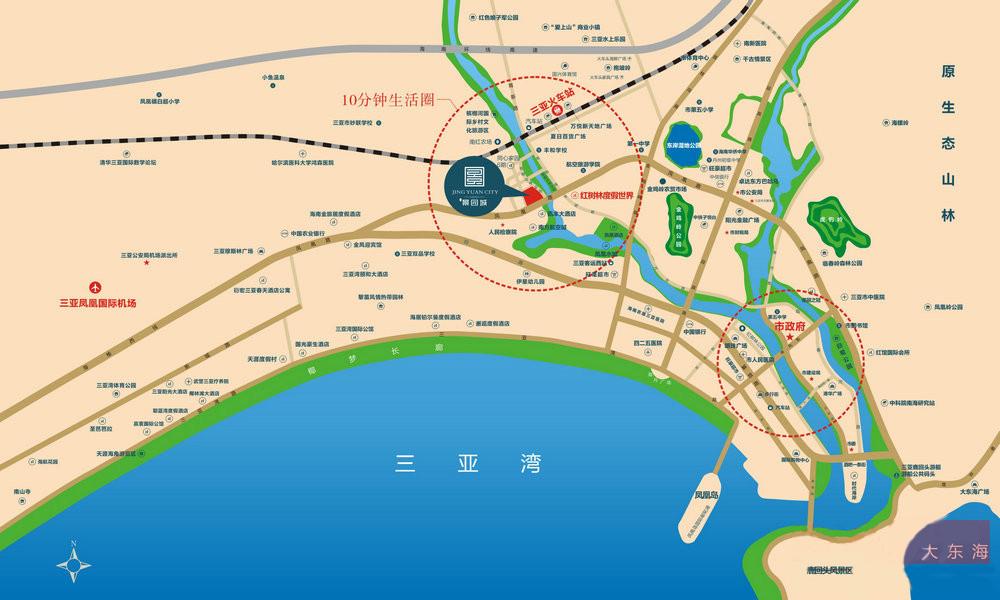 http://yuefangwangimg.oss-cn-hangzhou.aliyuncs.com/uploads/20191130/d2fb36abe8b6ecaa8e8c78e433592c06Max.jpg